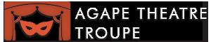 Agape Theatre Troupe
